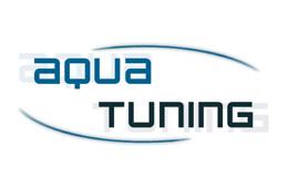 AquaTuning