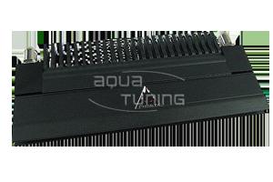 Phobya RAM-Kühler U-Cool - Black (DDR1/DDR2/DDR3) - 8mm